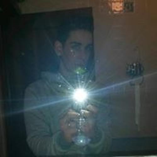 Miguel Roldan Torres's avatar