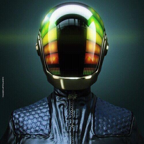 Dj LARROUSSE's avatar