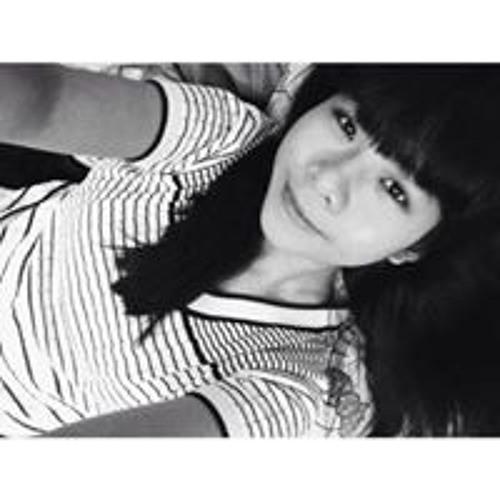 Yba Nguyễn's avatar