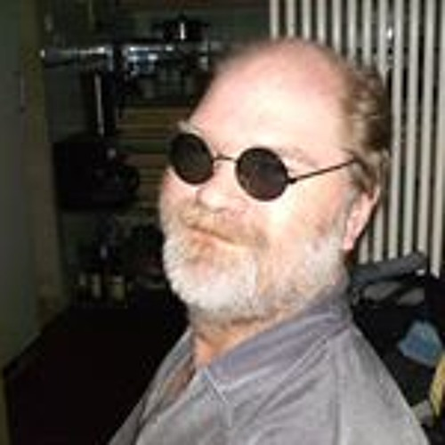 Peter Ursem's avatar