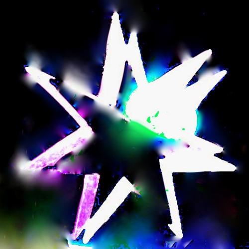 Emanate 7's avatar