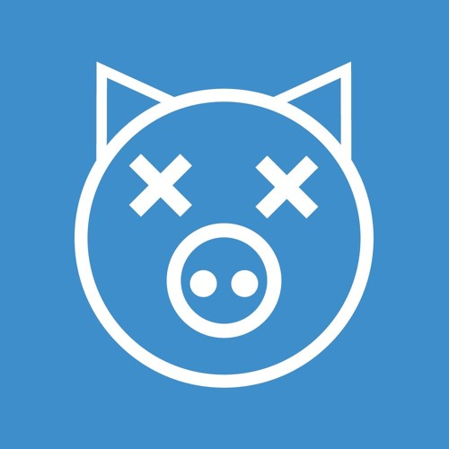 grisfest's avatar