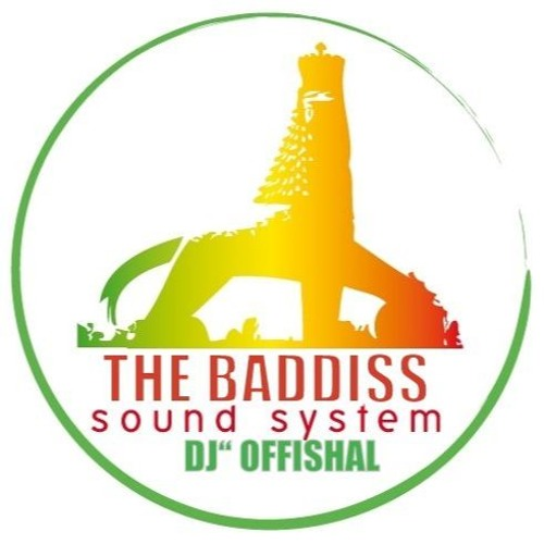 THE BADDISS SOUND DJ's's avatar