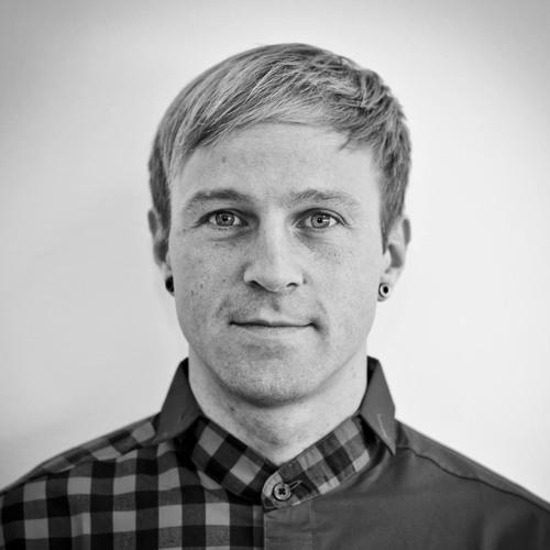 Jérôme EP ☯'s avatar