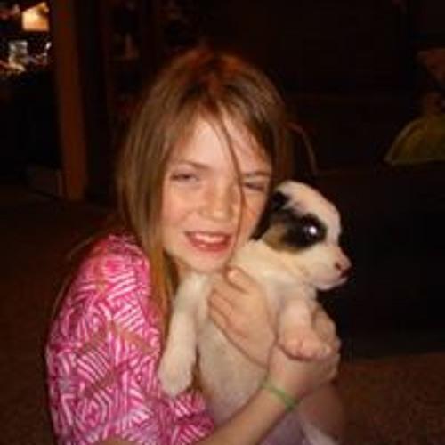 Samantha Dutton's avatar