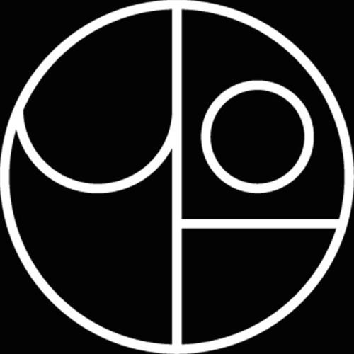Morethanhuman's avatar