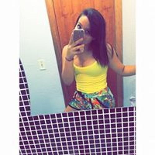 Ana Livia Gianini's avatar