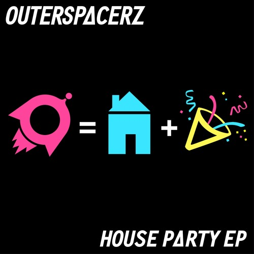 Outerspacerz's avatar