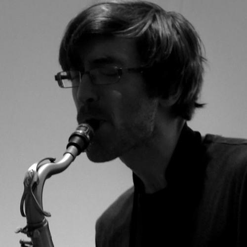 Noah Zeldin's avatar