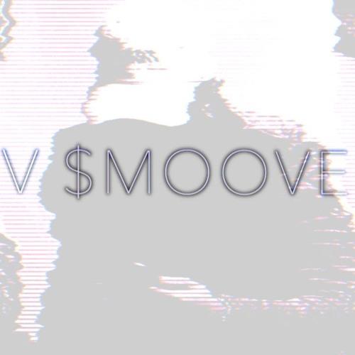 V $moove Productions's avatar