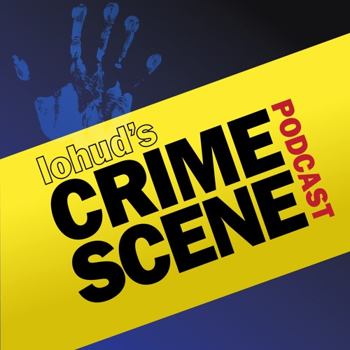 Crime Scene: True crime stories and investigations's avatar