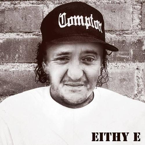 Eith's avatar
