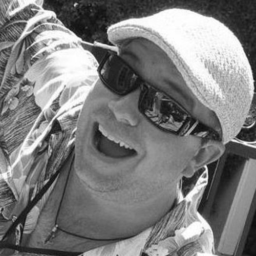 Randomania's avatar
