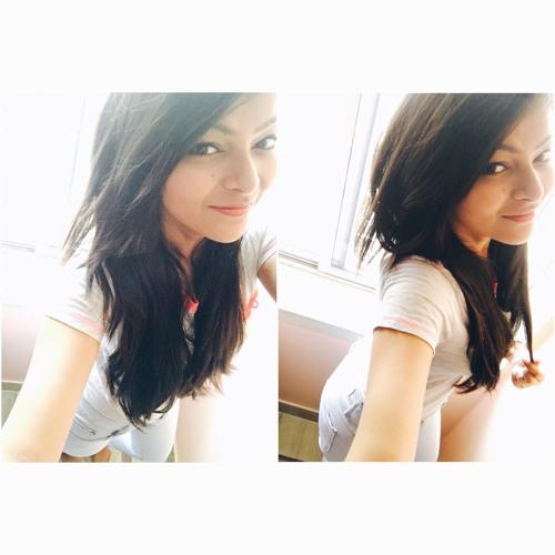 Megha Bhagat's avatar