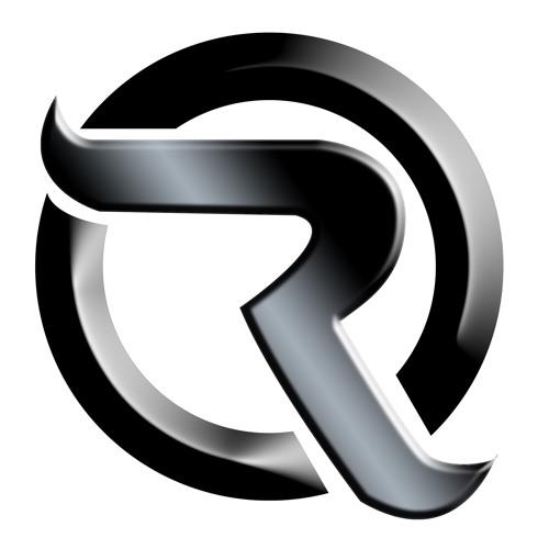Roman El RO's avatar