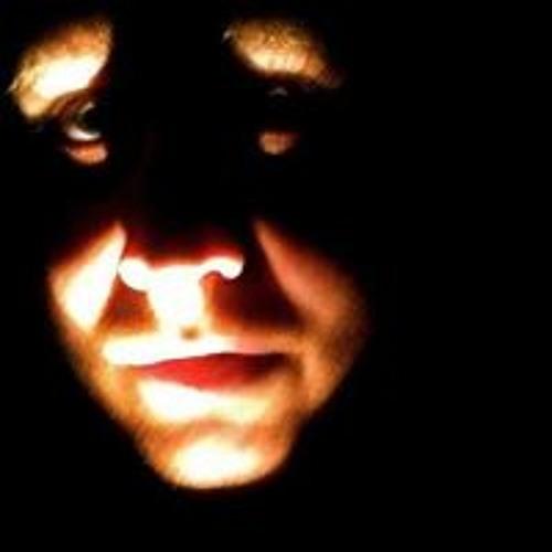 Gabriel Weinstock's avatar