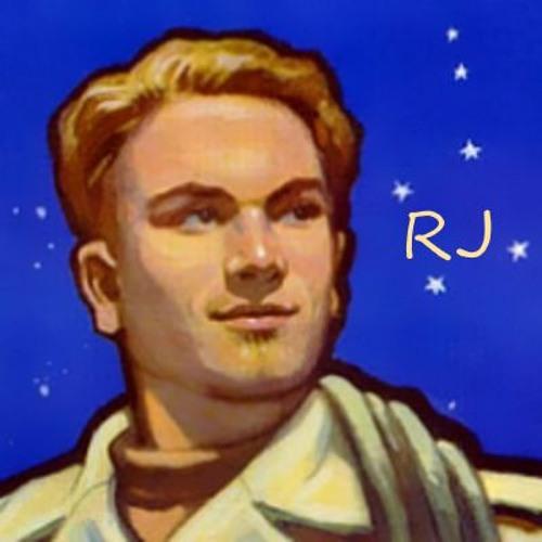 Roadie Joe's avatar