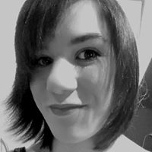 Nadja Ehlen's avatar