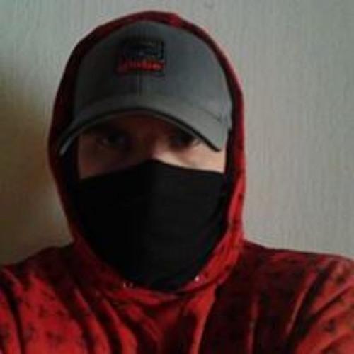 Thomas Blavius's avatar