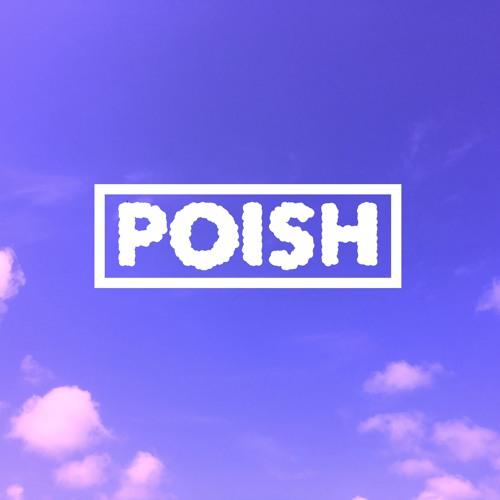 POISH's avatar
