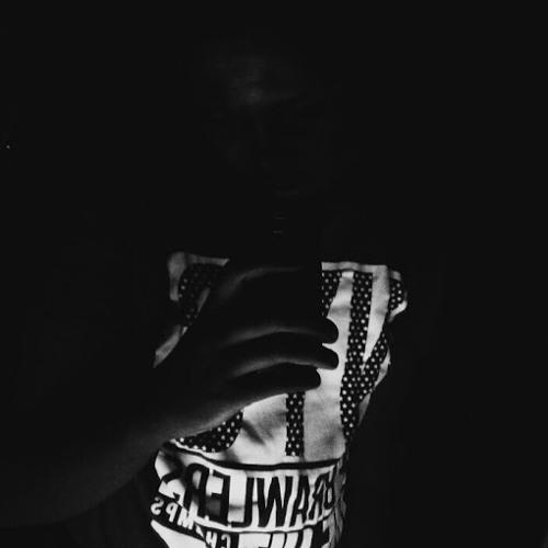 just_nemton99's avatar