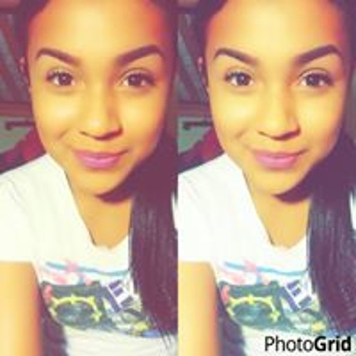 Esther Cazarez's avatar