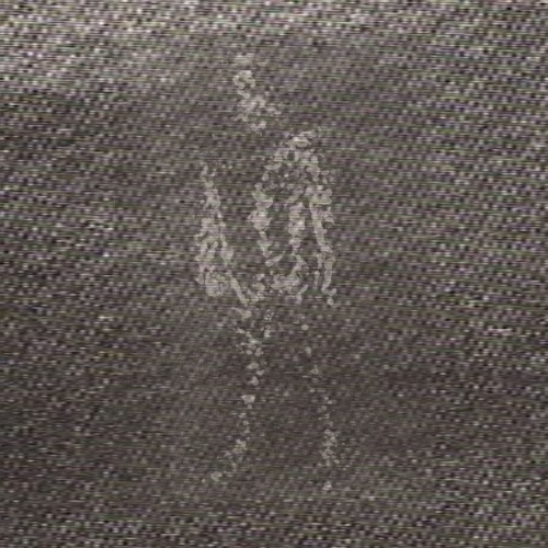 KONVOLUT MORMOR's avatar