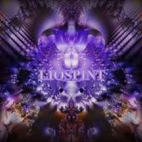 Liospint Psytrance ૐ's avatar