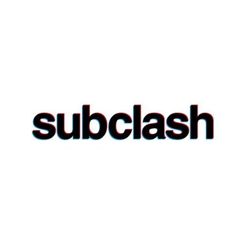 subclash's avatar