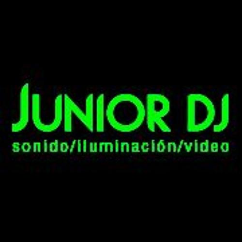 JuniorDJ's avatar