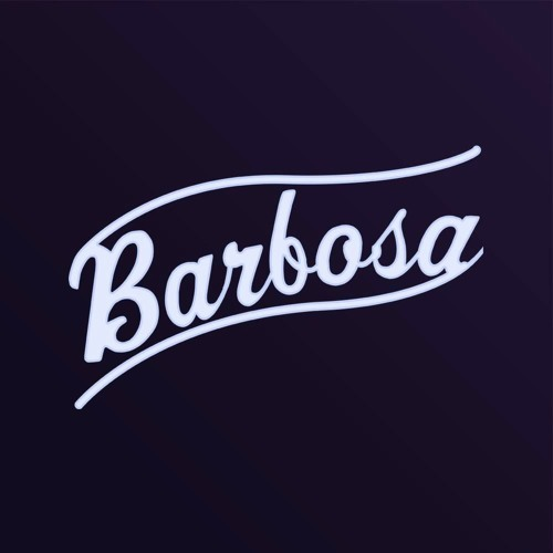 Barbosa's avatar