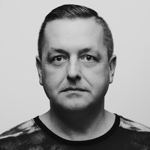Loopus K's avatar