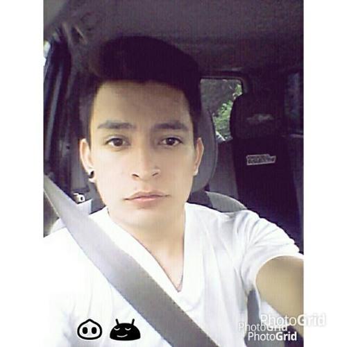Jilson_Dj's avatar