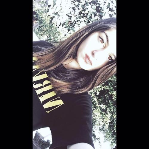 ZainabQureshi's avatar