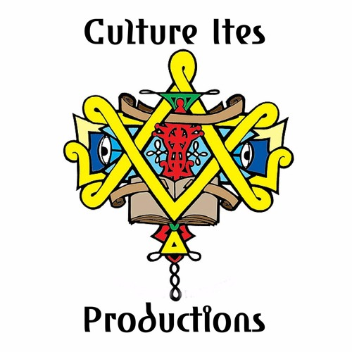 Culture Ites Productions's avatar