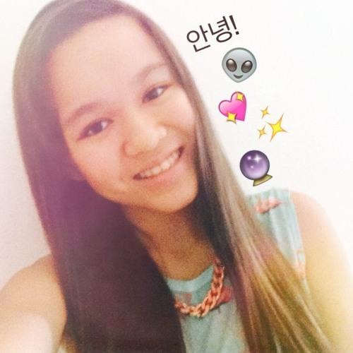 jphetta's avatar