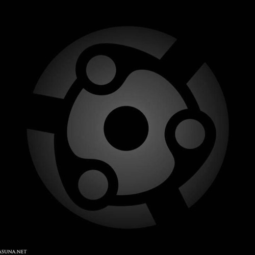 Mutiny's avatar