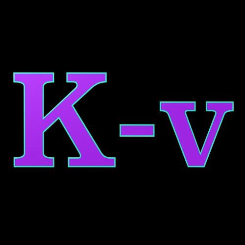 Deejay K-v's avatar