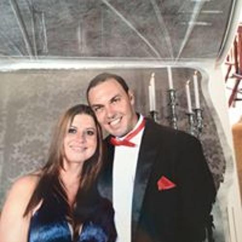 Henrique Renata Mora's avatar