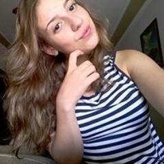 Sophia Campos