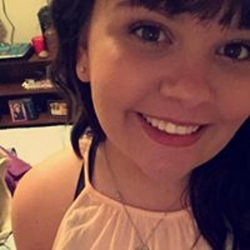 Ashley Shields's avatar