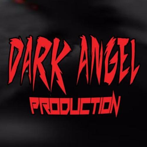 Darks ANGEL MRM 2nd class's avatar