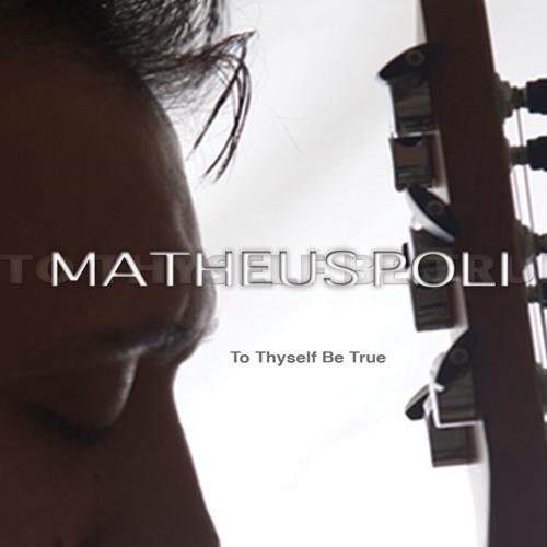 Matheus Poli's avatar