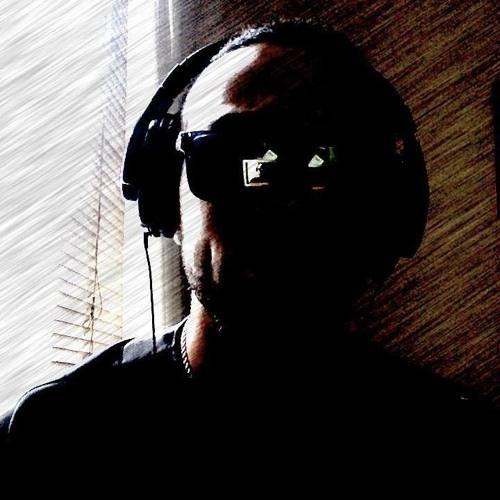 dj emin's avatar