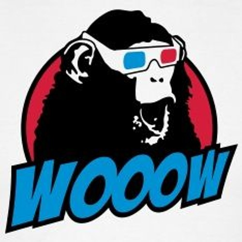 3DMonkey's avatar