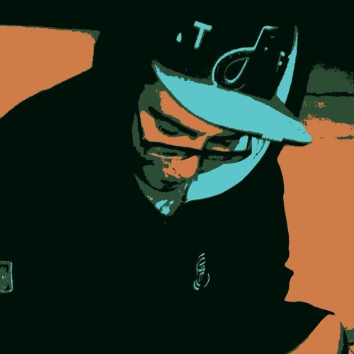 didjeridoo dnb's avatar