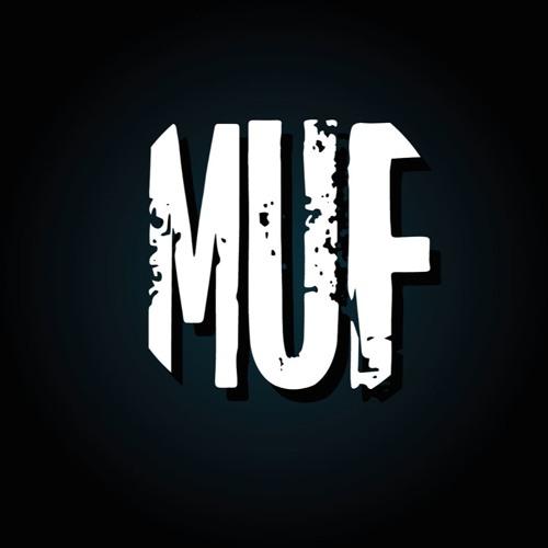 muf oficial's avatar
