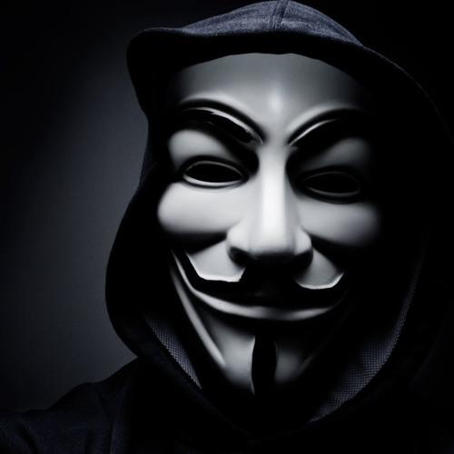 Criminal Hacker's avatar