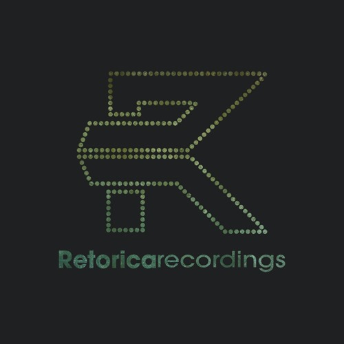 Retorica Recordings's avatar