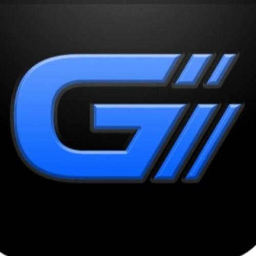 GenesisSound's avatar